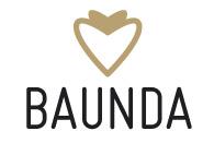 Baunda