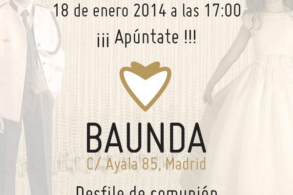 fiesta-inauguracion-baunda-18ene