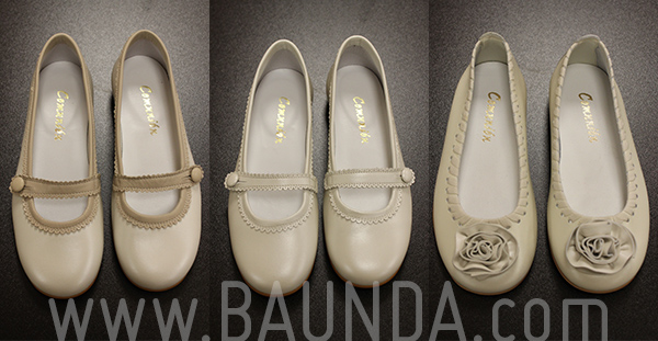 Manoletinas-zapatos-de-comunion-Baunda-2015