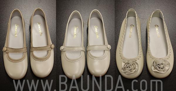 Manoletinas-zapatos-de-comunion-Baunda-2015