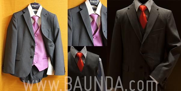 Trajes-calle-comunion-chaleco-corbata-2014