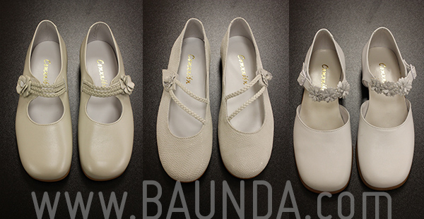 Zapatos-merceditas-de-comunion-Baunda-2014