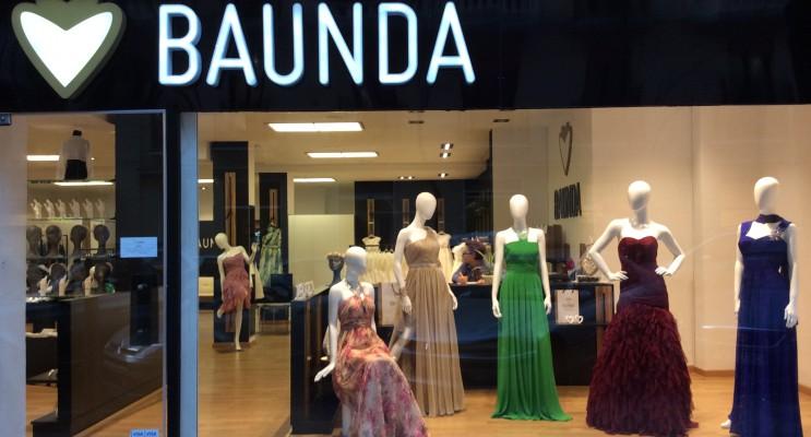 Vestidos-de-fiesta-en-Madrid