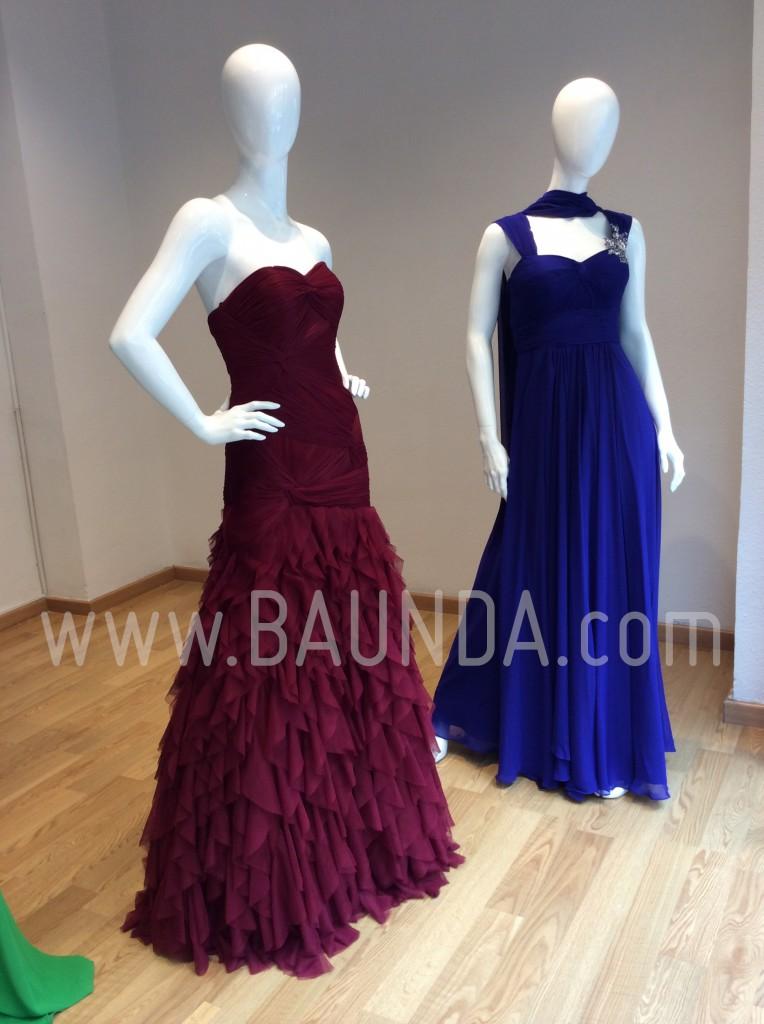 Vestidos-de-fiesta-en-madrid-2