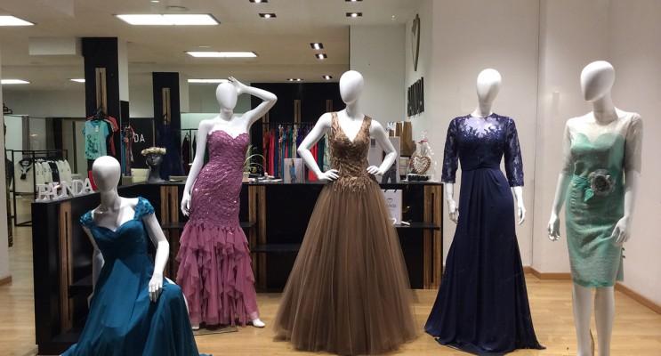 Vestidos-de-madrina-e-invitada-en-madrid-2