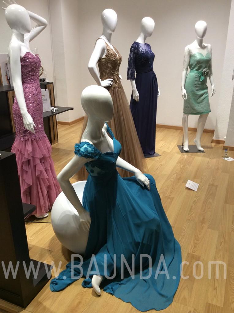 Vestidos-de-madrina-e-invitada-en-madrid-4
