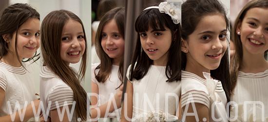 2014-04-13-vestidos-de-comunion-y-sonrisas-que-lo-dicen-todo-baunda
