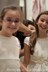 Vestidos-de-comunion-sonrisas-que-lo-dicen-todo-baunda-17