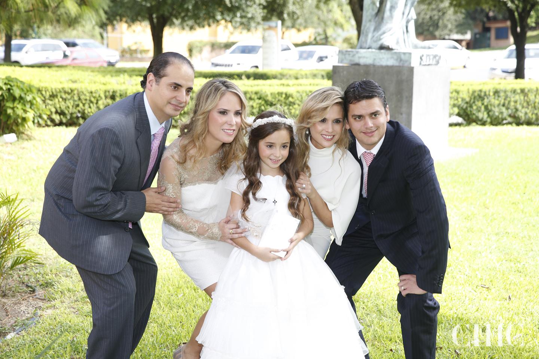 vicky-yarte-vestido-de-comunion-en-mexico-baunda-13