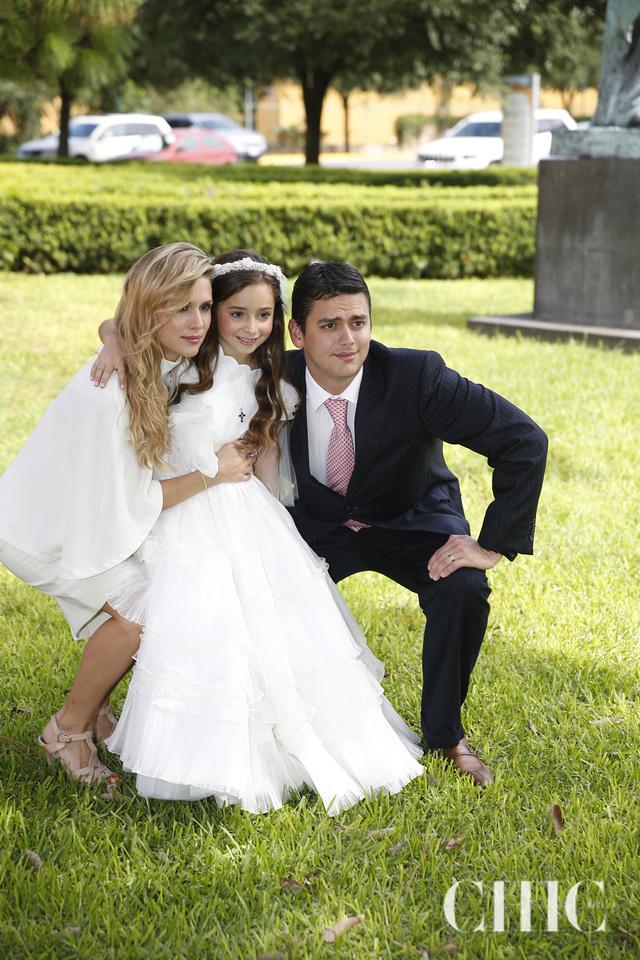 vicky-yarte-vestido-de-comunion-en-mexico-baunda-7