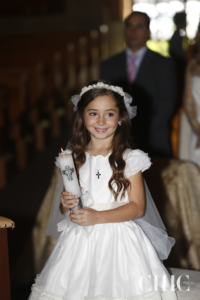 vicky-yarte-vestido-de-comunion-en-mexico-baunda-9
