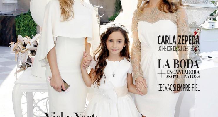 vicky-yarte-vestido-de-comunion-en-mexico-baunda-portada-chic-magazine-monterrey