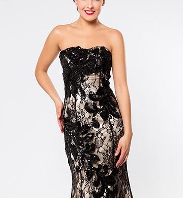 Alquiler vestidos de fiesta baratos madrid