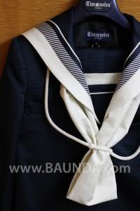 traje-de-comunion-de-marinero-timoneles-otomana-2
