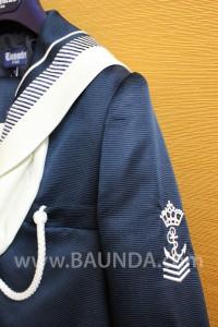 traje-de-comunion-de-marinero-timoneles-otomana-3