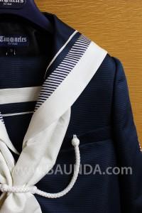 traje-de-comunion-de-marinero-timoneles-otomana-4