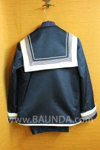 traje-de-comunion-de-marinero-timoneles-otomana-5