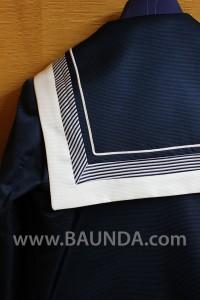 traje-de-comunion-de-marinero-timoneles-otomana-6