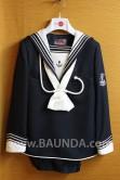 traje-de-comunion-de-marinero-varones-1001A-1