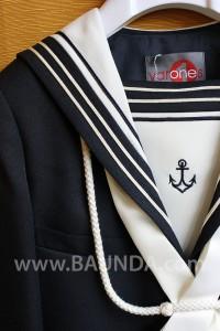 traje-de-comunion-de-marinero-varones-1001A-3