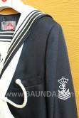 traje-de-comunion-de-marinero-varones-1001A-5