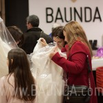 Desfile-comunion-2014-baunda-madrid-11