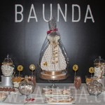 Desfile-comunion-2014-baunda-madrid-13