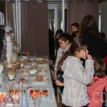 Desfile-comunion-2014-baunda-madrid-14