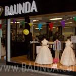 Desfile-comunion-2014-baunda-madrid