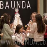 Desfile-comunion-2014-baunda-madrid-18
