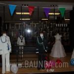 Desfile-comunion-2014-baunda-madrid-2