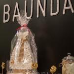Desfile-comunion-2014-baunda-madrid-21