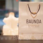 Desfile-comunion-2014-baunda-madrid-22