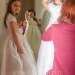 Desfile-comunion-2014-baunda-madrid-23