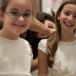 Desfile-comunion-2014-baunda-madrid-27