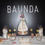 Desfile-comunion-2014-baunda-madrid-3