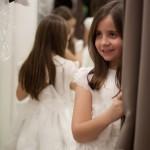 Desfile-comunion-2014-baunda-madrid-31