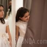 Desfile-comunion-2014-baunda-madrid-34