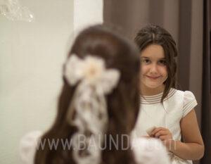 Desfile-comunion-2014-baunda-madrid-38