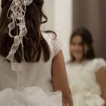 Desfile-comunion-2014-baunda-madrid-39