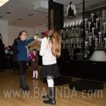 Desfile-comunion-2014-baunda-madrid-4