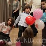 Desfile-comunion-2014-baunda-madrid-40