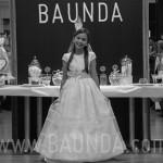 Desfile-comunion-2014-baunda-madrid-41
