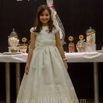 Desfile-comunion-2014-baunda-madrid-43
