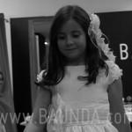 Desfile-comunion-2014-baunda-madrid-44