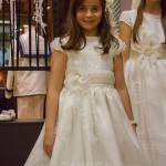 Desfile-comunion-2014-baunda-madrid-45