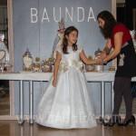 Desfile-comunion-2014-baunda-madrid-46