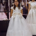 Desfile-comunion-2014-baunda-madrid-47