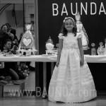 Desfile-comunion-2014-baunda-madrid-48
