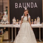 Desfile-comunion-2014-baunda-madrid-49